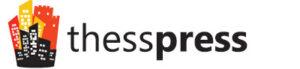 logo-thesspress